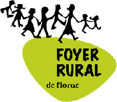 Foyer rural de Florac